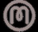 Musango Logo