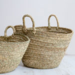 Baskets_Medium_2