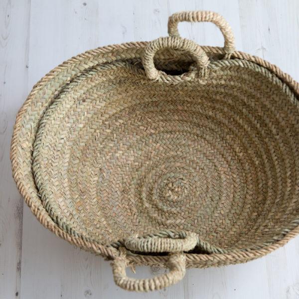 Baskets_Medium_3