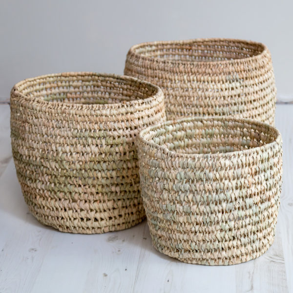 Baskets_Small_2