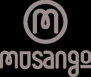 Musango